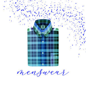 Other - Welcome to our menswear section!